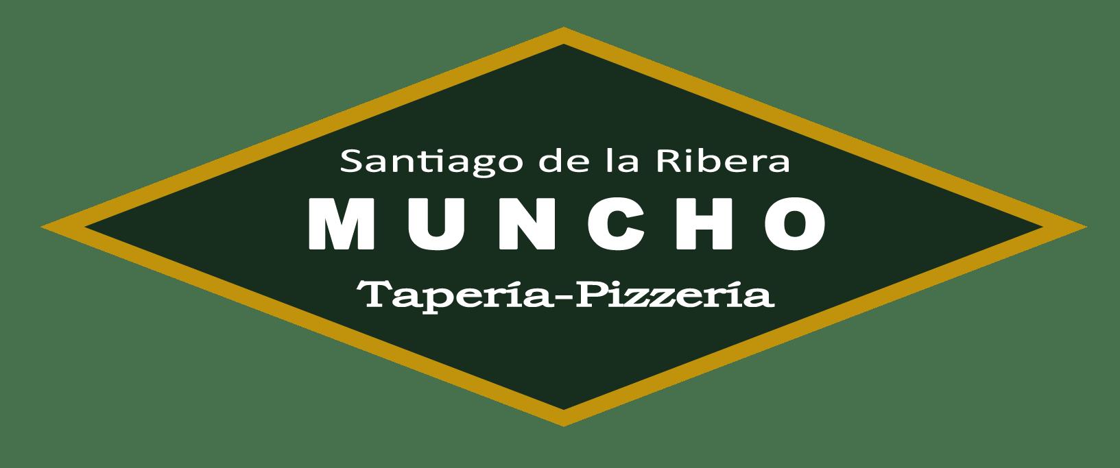 Muncho Taperia